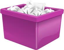 A műanyag tároló doboz praktikus