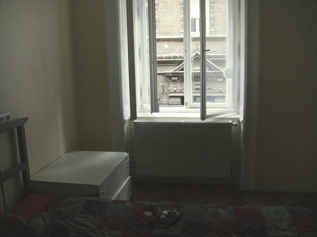 Eladó lakás Budapest