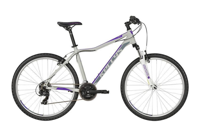 Kiváló női MTB kerékpár