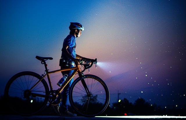 KTM kerékpárok