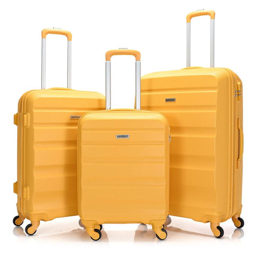 Bőrönd vásárlás