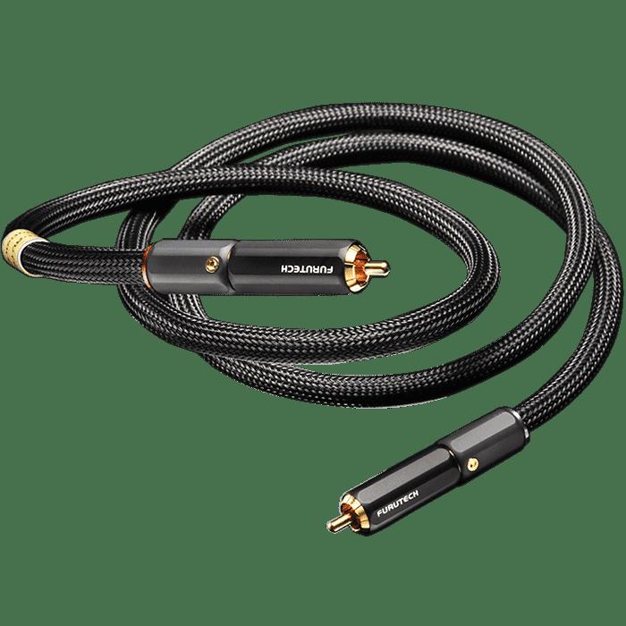 koax kábel